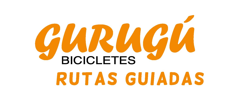 Rutas Gurugú