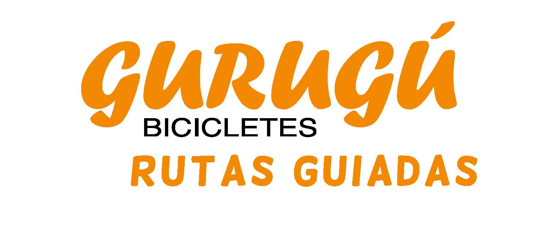 Rutas guiadas Gurugú