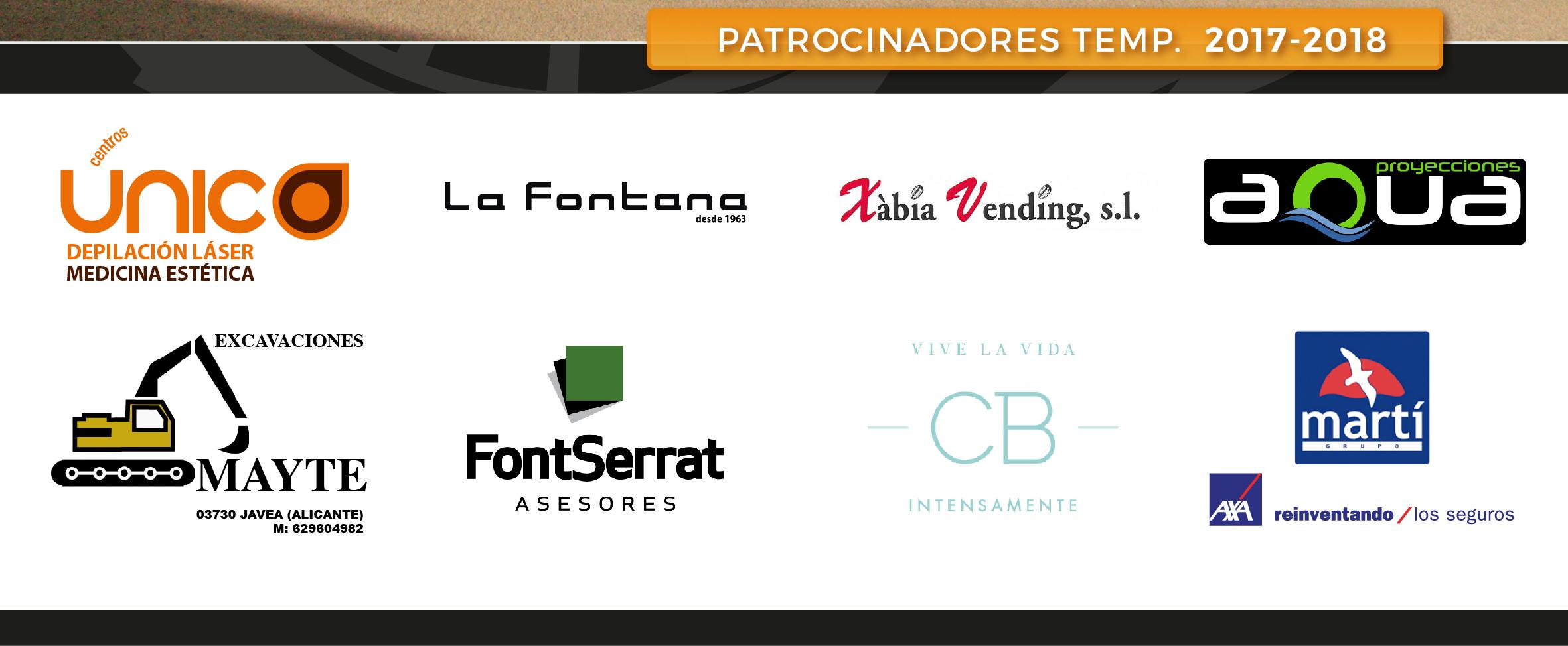 patrocinadores-2015-2016-01