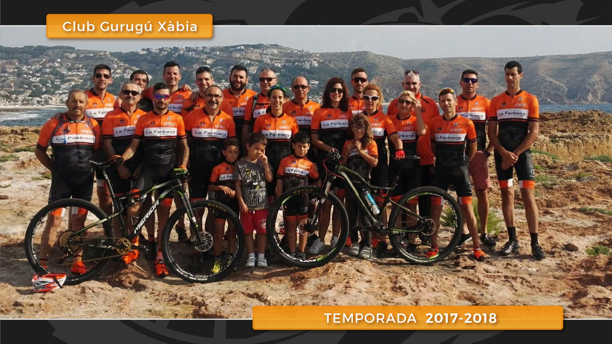 patrocinadores-2015-2016-03