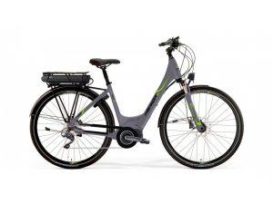 espresso600_2-merida-bikes-2017-1067x800