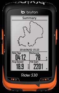 alquiler GPS Jávea